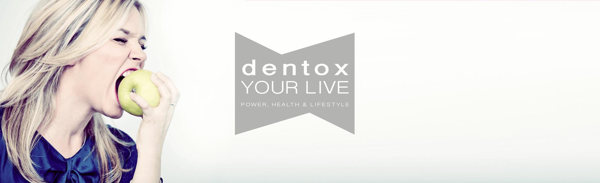 _MG_9072_dentox-your-life