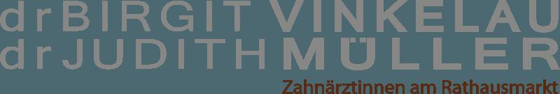 Praxis Dr. Vinkelau